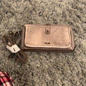 purse/wallet
